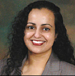 Dr. Ramandeep K Brar, MD