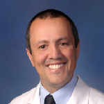 Dr. Paul Bernard Wizman, MD