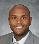 Image of Dr. Randon Trenere Hall MD, MBA, CAQSM