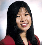 Image of Dr. Casie Chen MD