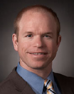 Image of Ryan J. Kehoe MD