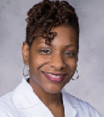 Octavia Evette Pickett-Blakely MD