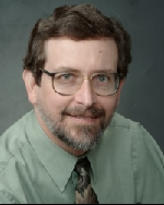 Dr. James Lewis Pretzer PH.D.