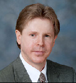 Dr Michael Robert Migden MD
