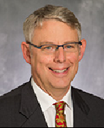 Image of Dr. David I. Lynch-Salamon MD