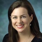 Image of Kristen Broderick, MD