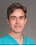 Dr. David Alexander Portugal, MD