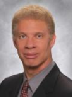 Image of Dr. Roy Mc Harris MD