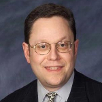 Image of Mark Cohen MD