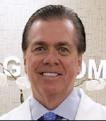 Dr. Stephen J OBrien (Obrien) ORTHOPAEDIC SURGEON, MD, MBA