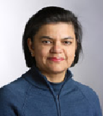 Image of Mrs. Sabina Choudhry MD