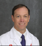 Dr. Andrew Harry Lane, MD