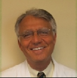 Image of Dr. Jeffrey Joseph Kutscher MD