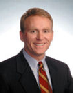 Dr. John Evert Conway, MD