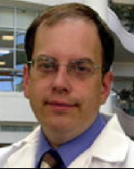 Image of Dr. Jay Joseph Doucet MD