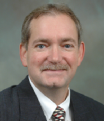 Image of Dr. Jeffrey C. Pence MD