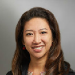 Image of Dr. Jennifer Lee Wong MD