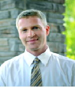 Dr. Scott Preston Olvey, MD