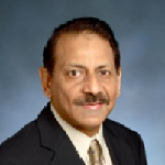 Dr. Mahmood Abdul Hai, MD
