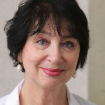 Image of Irina Klyatis, MD