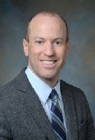 Image of Dr. Jeffrey Michael Bauman M.D.