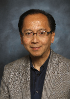 Image of Michael P. Truong, MD