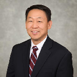 Image of Dr. David Choe M.D.