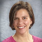 Image of Anne Marie Vorbach PhD, LP, PsyD