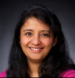 Image of Neeti Mittal MD