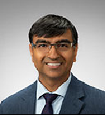Dr. Puneet Sood, MD