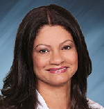 Image of Idelfia Marte, MD