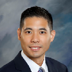 Image of Laren Dao-Wei Tan M.D.