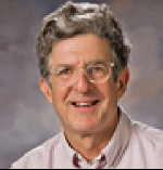 Image of Neil N. Bard MD