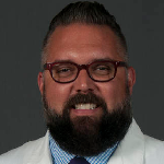 Image of Sean P. Callahan M.D.