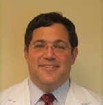Image of Dr. Maurice David Leonard MD