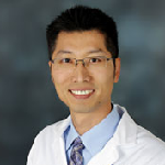 Dr. Ronald Md Tsao, MD