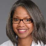 Image of Lori D. Smith M.D.