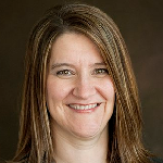 Image of Janet S. Ryan MD