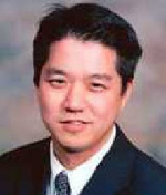 Image of Steven Pilhyung Chough MD