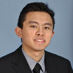Image of Ryan Tay Chao