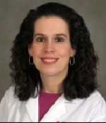 Dr. Bonnie S Kiner-Strachan, MD