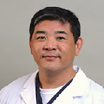 Dr. Tom Kuo, MD