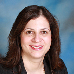 Image of Susan Sankari MD