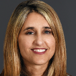 Image of Alicia J. Kaplan MD