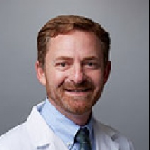 Image of Christopher James Engelman MD