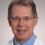 Dr. James John Kmetzo MD, FACC