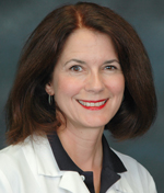 Dr. Helen Colleen Silva, MD
