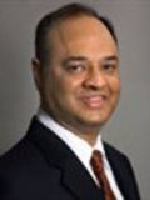 Image of Dr. Mansoor Javeed MD