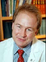 Dr. Paul G Richardson, MD