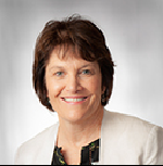 Dr. Maureen C Fleming, DO